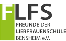 Verein der Freunde der Liebfrauenschule